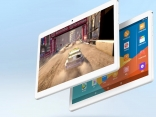 Планшет Android 8.0, MT8752 X8 Core, 4GB RAM, 32GB ROM, 10.1 дюймов экран IPS, 3G, Разрешение 1280x800