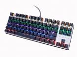 Клавиатура для ноутбука USB игровая