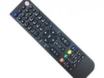 USB программируемый пульт дистанционного управления для ТВ, DTT, SAT, AUX (4 в 1)