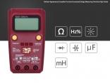 Цифровой SMD тестер ESR02 Pro