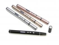 3D ручка Lihuchen RP900A ABS/PLA, 1.75 мм