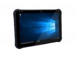 Оригинальный K22 12.2' планшет Intel CPUQuad-CoRe Cherry Trail Z8350, 4G RAM, 64 ГБ встроенная память, 1920X1200 Windows 10 батарея 13000 мАч