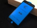 Закаленное стекло для iPhone 6, iPhone7, iPhone 8, iPhone X