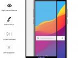 Закаленное стекло для Huawei Honor 7