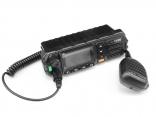 Автомобильная радиостанция Radio-Tone RT5 3G Wi-Fi