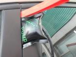 Насос клин-воздушная подушка,позволяет своими силами отрыть двери автомобиля