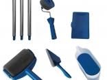 Многофункциональный набор инструментов для рисования