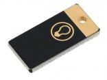 Портативный светодиодный ночник USB