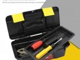 Ящик для хранения инструментов-аппаратные принадлежности для инструментов