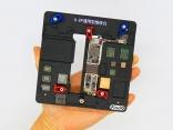 Держатель печатной платы для iPhone 8 P 7 P S 6 S 6SP