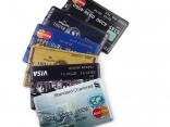Кредитная карта USB флешка 4 ГБ 8 ГБ 16 Гб ГБ 32 ГБ