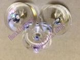 SMD LED оптические линзы 2835/3535 20 шт./лот для LG