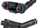 Автомобильный Bluetooth 4.0 MP3-плеер многофункциональный