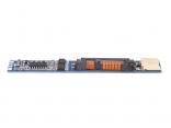 Универсальный инвертор лампы подсветки ноутбука 5-28 В