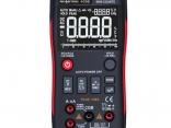 Цифровой мультиметр RM409B/RM408B True-RMS от Richmeters