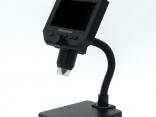Цифровой USB микроскоп G600