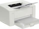 Принтер HP LaserJet Pro M104a лазерный