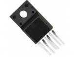 Микросхема STR-G6653 1 шт./лот