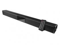 Беспроводной Bluetooth саундбар BS-28B мощностью 20 Вт