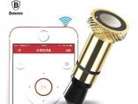 3,5 мм Jack ИК адаптер мини брелок для смартфона