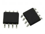 Микросхема AT24C256N-SU27 SOP8