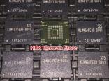 Микросхема KLM4G1FE3B-B001 EMMC 4GB