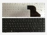 Клавиатура для ноутбука HP Compaq 620, 621, 625, CQ620, CQ621, CQ625 RU