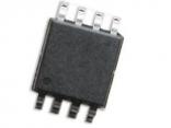 Микросхема 25Q40BVSIP SOP-8