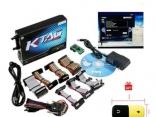 Программатор K-TAG ECU Master V7.020 SW V2.23