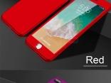 Защитный чехол для iPhone 8/7 Plus/6/6s ,чехол 5 5S SE X 10 для iPhone XR Xs Max , чехол с стеклом