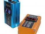 Устройство для экономии электроэнергии Power Saver