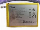 Аккумулятор LI3820T43P3h715345 для ZTE Grand S Flex / MF910 / MF910S / MF910L / MF920 / MF920S / MF920W 2000 мАч