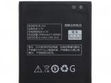 Аккумулятор BL210 для Lenovo A536 / A606 / S820 / S820E / A750E / A770E / A656 / A766 / A658T / S650 2000 мАч