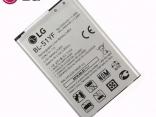 Аккумулятор BL-51YF для LG G4 / H815 / H818 / H810 / VS999 / F500 3000 мАч