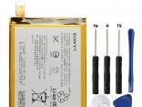 Аккумулятор LIS1579ERPC для Sony Xperia C5 Ultra / E5553 / Z3+ / Z4 2930 мАч