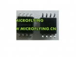 Микросхема GD25Q64BSIG SOP-8 5 шт./лот