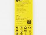 Аккумулятор BL-42D1F для LG G5 / VS987 / US992 / H820 / H850 / H868 / H860 2800 мАч