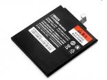 Аккумулятор BM35 для Xiaomi Mi 4C 3080 мАч