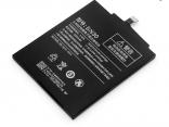 Аккумулятор BN30 для Xiaomi Redmi 4A 3120 мАч