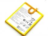 Аккумулятор HB526379EBC для Huawei Enjoy 5 / Y6 Pro / Honor 4C Pro 4000 мАч