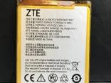 Аккумулятор Li3925T44P8h786035 для ZTE Blade V7 / Z10 / A910 2540 мАч
