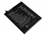 Аккумулятор BL265 для Lenovo Moto M (XT1662, XT1663) 3000 мАч