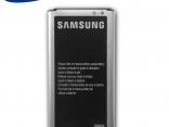 Аккумулятор EB-BG900BBU для Samsung Galaxy S5 SM-G900 2800 мАч