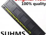 Микросхема UP9011Q 2 шт.