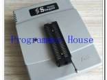 Универсальный программатор Stager VSpeed VS4800 + 12 адаптеров