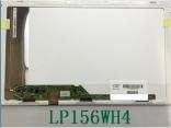 Матрица LP156WH4 (TL)(A1) для ноутбука 15.6', 1366x768
