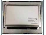 Матрица B156HTN03.8 / B156HTN03.7 / B156HTN03.4 для ноутбука 15.6', 1920x1080