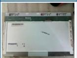 Матрица B156XW01 для ноутбука 15.6', 1366x768