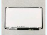 Матрица NT156FHM-N41 для ноутбука 15.6', 1920x1080
