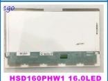 Матрица HSD160PHW1 для ноутбука 16.0', 1366x768